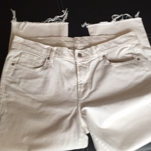 **LC ITEM** Old Navy Flare/Evase Jeans - Size 14R
